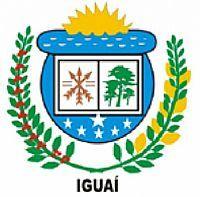 Brasão_Iguaí_BA
