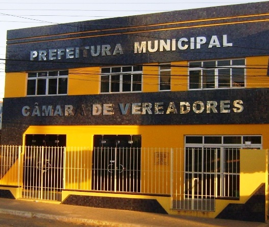 Câmara-de-Vereadores-de-Iguaí