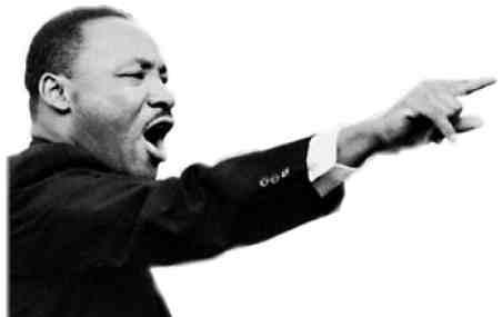 martinlutherking4