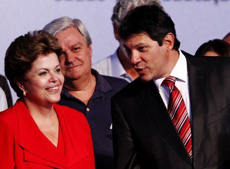 Dilma e Hadad_2
