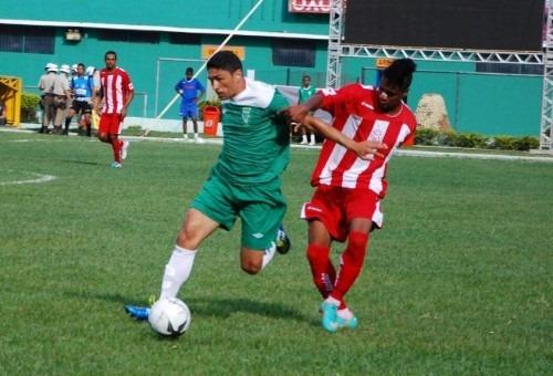 Foto: site ecppvc.com