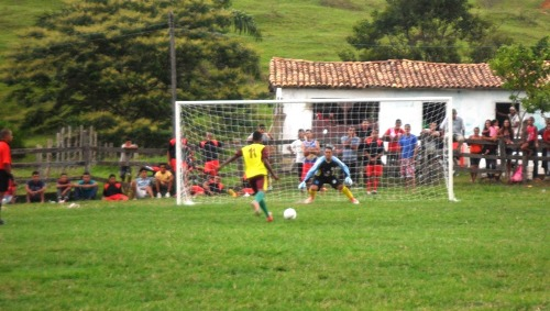 Campeonato do Riachão 2013 (11)