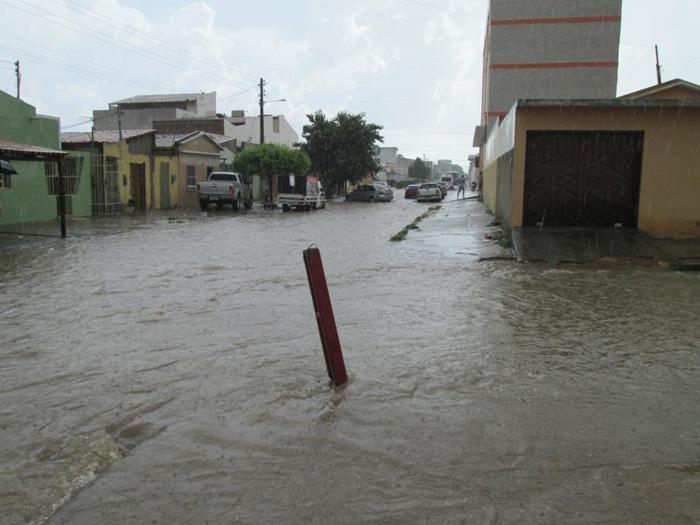 chuva_em_conquista
