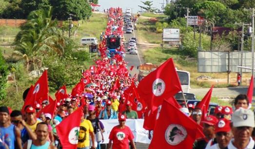 marcha BA_0