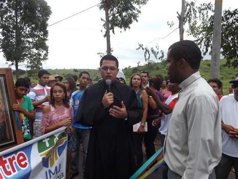 Bote Fé em Iguaí (30)