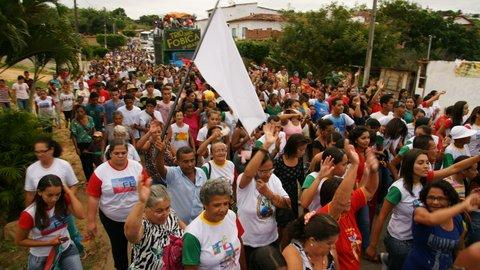 Bote Fé em Iguaí (46)
