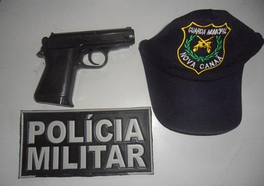 DPM Nova Canaã (1)