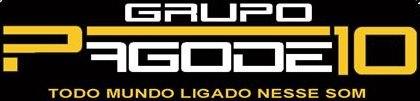Grupo Pagode 10