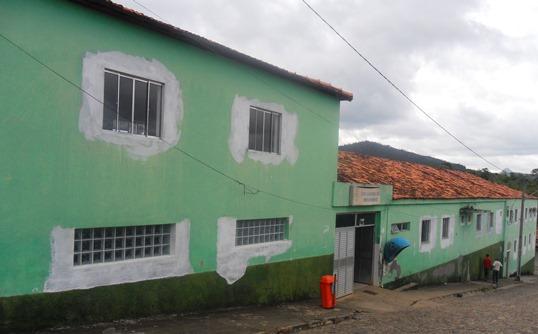 Foto: IguaíBAHIA
