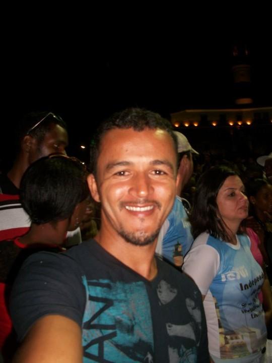 José Roberto Silva