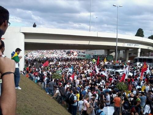 Manifestação (500x375)