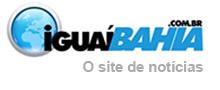 IguaiBAHIA.com.br