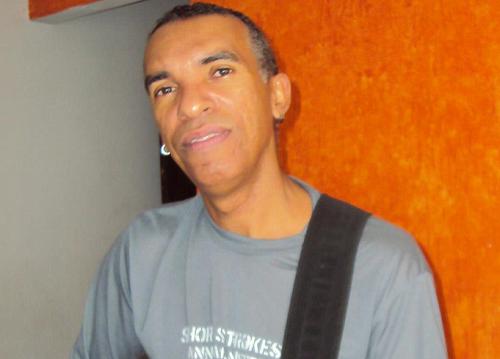 EDU OLIVEIRA