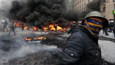 confrontos-na-ucrania