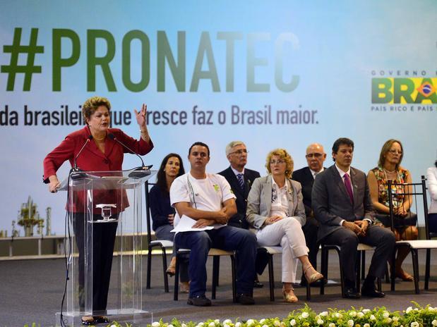 visita-dilmaroussef
