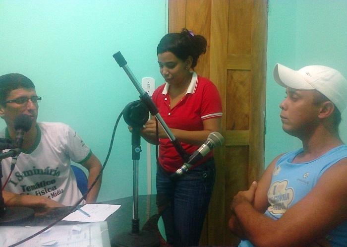 Sorteio dos jogos do Torneio Beneficente | Foto: IguaíBAHIA