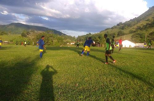 Campeonato Rural de Futebol de Iguaí 2014 (8)