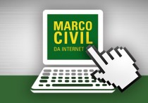 Marco_Civil_Internet_Cliente