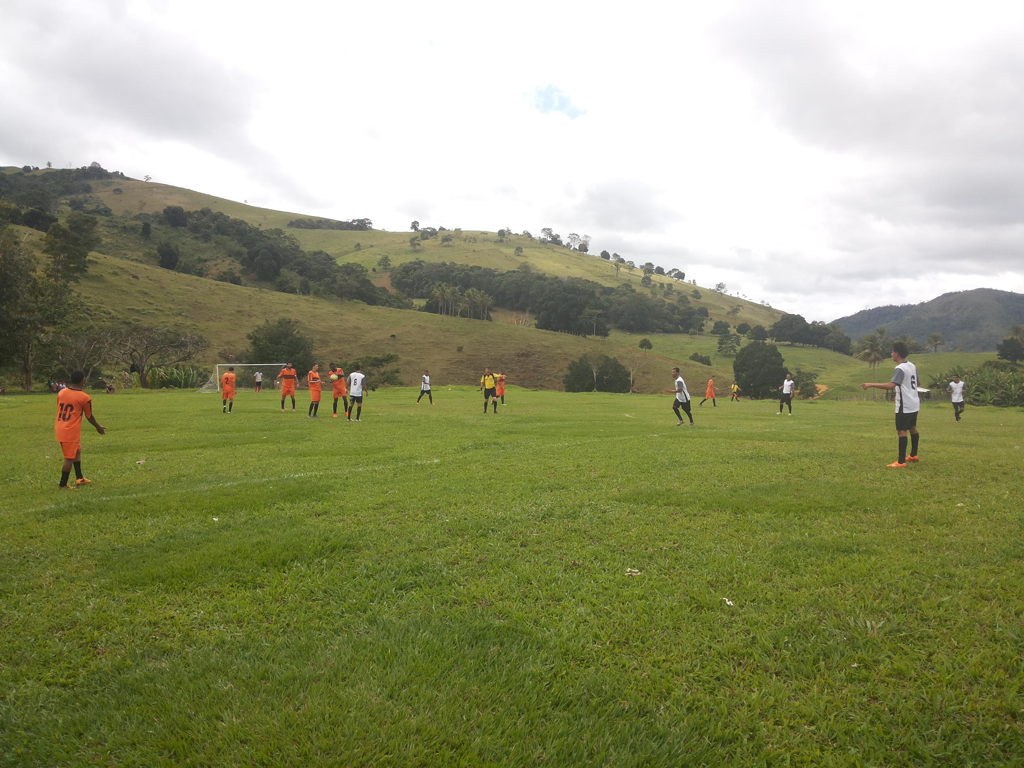 Final do Campeonato Rural (2)