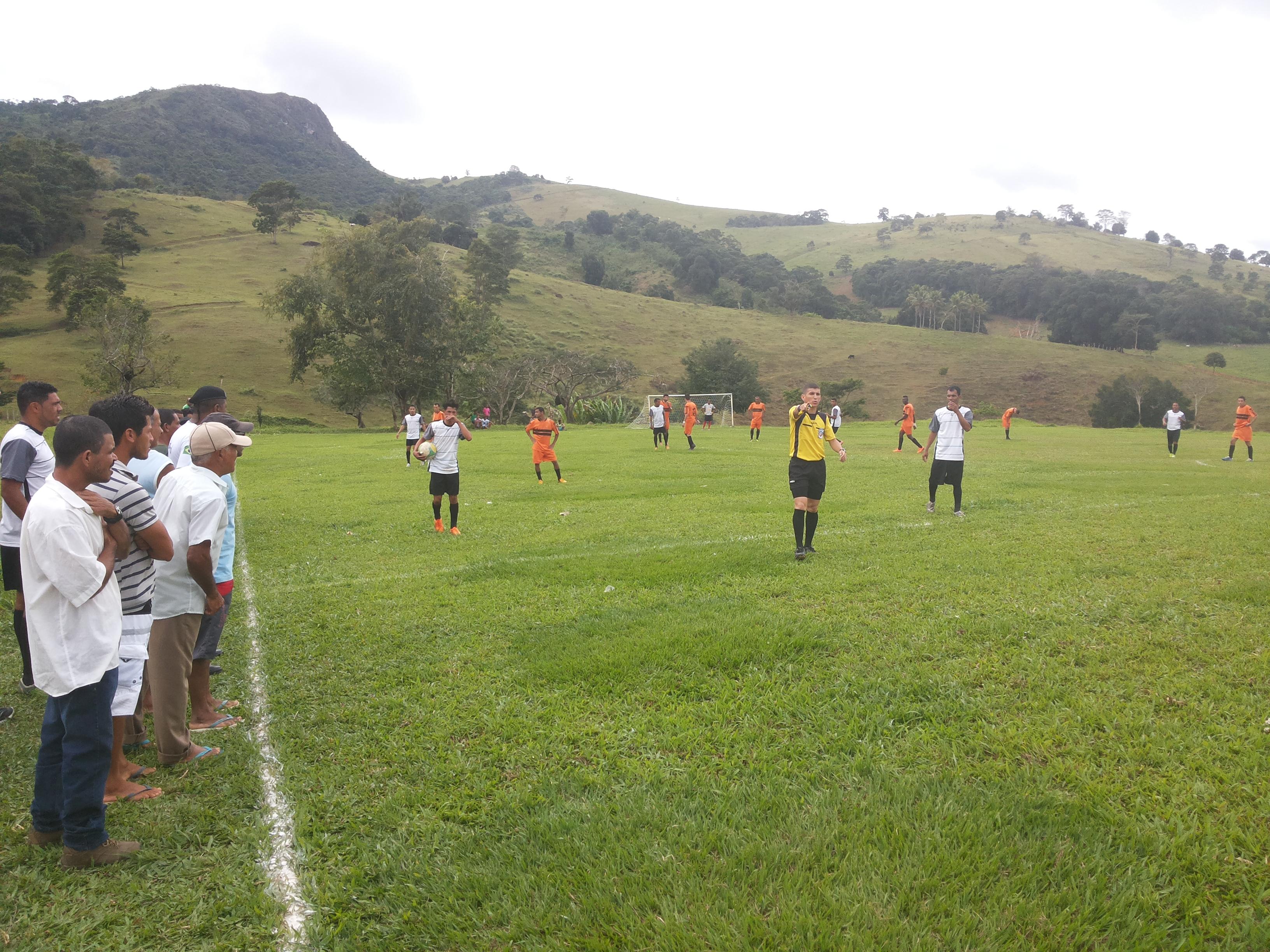 Final do Campeonato Rural (5)