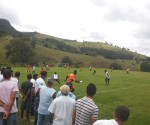 Final do Campeonato Rural (6)
