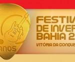 festival-de-inverno-da-bahia1
