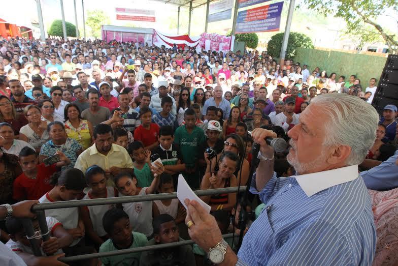 Governador da Bahia | Fotos: Manu Dias/GOVBA