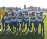 Seleção de Futebol de Iguaí | Foto: Reprodução do Facebook