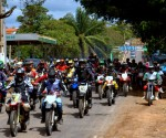 6º Trilhão de Motocross em Iguaí 2014 | Foto: Nelo Ferrari