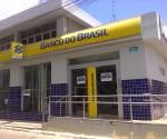 Agência do Banco do Brasil de Iguaí   Foto: IguaíBAHIA