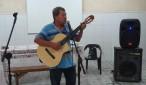 IX Roda de Viola em Iguaí (1)