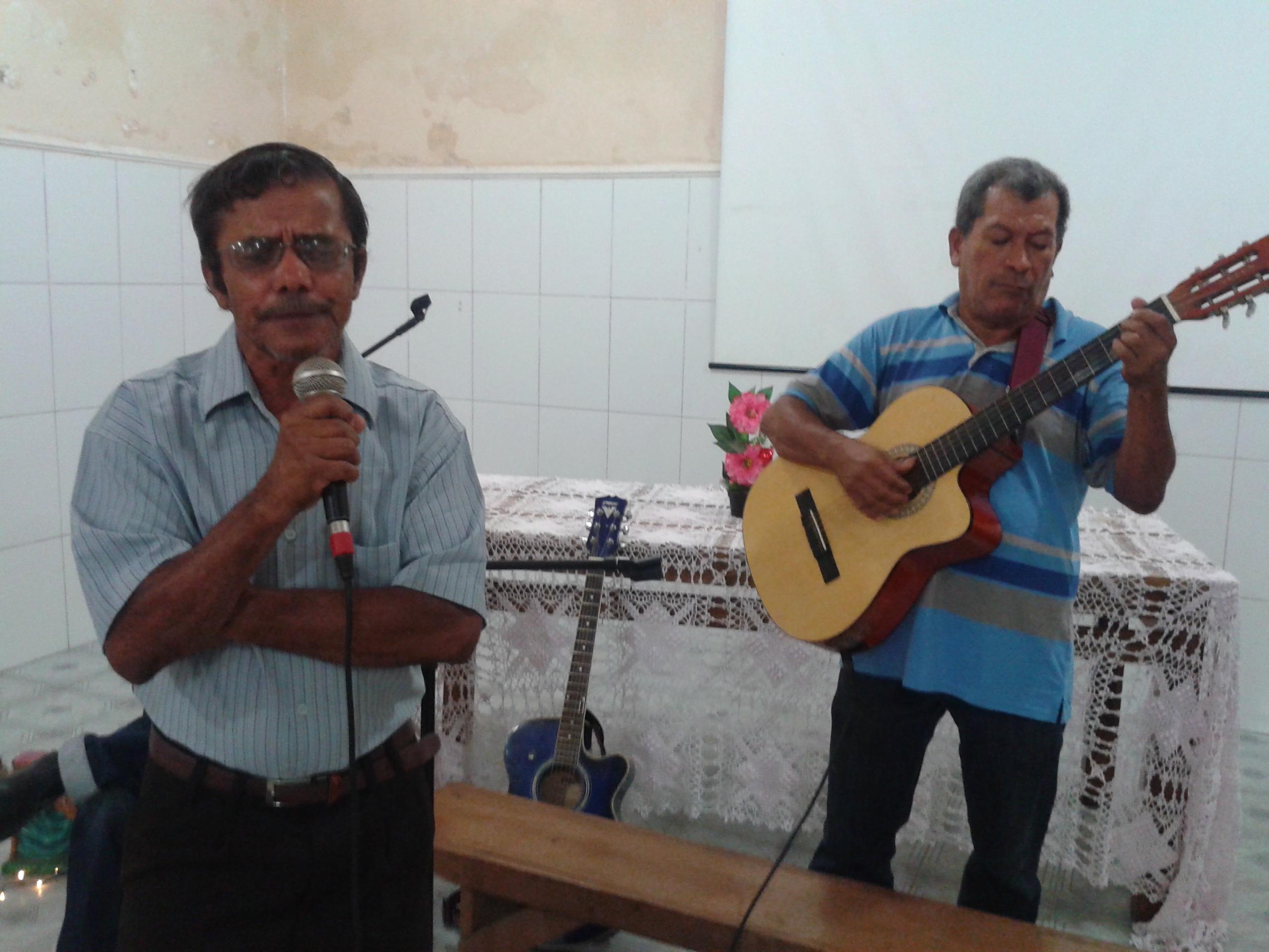 IX Roda de Viola em Iguaí (6)