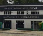 Prefeitura Municipal de Iguaí
