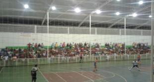 Campeonato de Futsal de Iguaí 2015 (6)