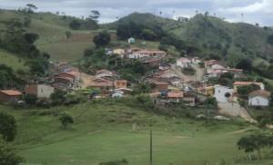 Distrito de Icaraí (Foto: Facebook)