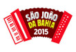 São João Da Bahia