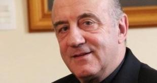 Arcebispo de Salvador e primaz do Brasil Dom Murilo Krieger (Foto: Divulgação / CNBB)