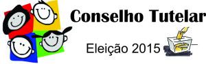 CONSELHO-TUTELAR-ELEIÇÃO