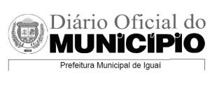 Diário Iguaí_Imagem