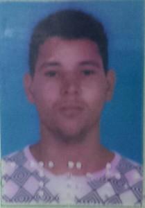 Jorge Palmeirinha
