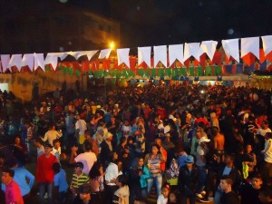 (Foto: Iguaíbahia )