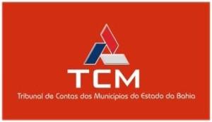 TCM-BA