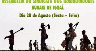 Imagem: Divulgação Facebook