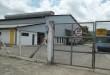 Futuro Galpão da Fábrica Suzana Santos em Iguaí (Foto: Iguaí Bahia)