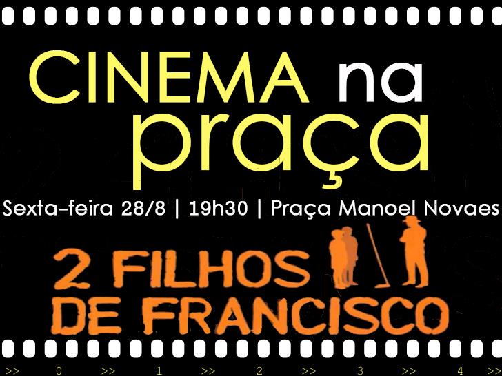 Cinema_na_Praça[1]