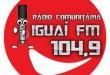 Logo Nova Mic 05
