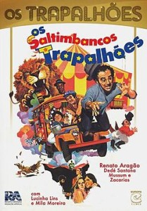 250px-Os_Saltimbancos_Trapalhões