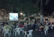 CINEMA na Praça 13_11 (3)