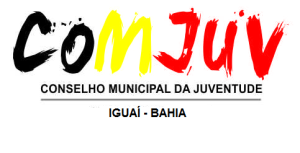 Conselho-da-Juventude-JPEG