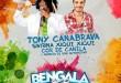 Bengala Fest